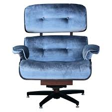 Eames Style Chair – Stagestyle.co Eames Lounge Chair With Ottoman Flyingarchitecture Charles And Ray For Herman Miller Ottoman Model 670 671 White Edition New Larger Progress Is Fine But Its Gone On Too Long Mangled Eames Lounge Chair In Mohair Supreme How To Identify A Genuine Tall Chocolate Leather Cherry Pin Dcor Details Light Blue Background Png Download 1200 Free For Sale Vintage