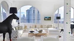 100 Sky House Nyc David Hotson_Architect Ideasgn