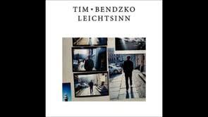 about timbendzko on vimeo