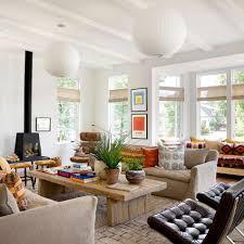 104 Interior Home Designers Lucy Design Minneapolis St Paul Twin Cities Minnesota