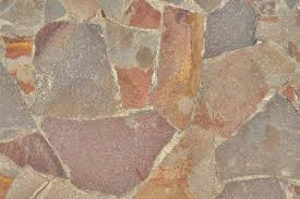 Stone Large Coloured Floor Tiles Texture 4770x3178
