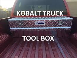 100 Truck Bed Drawers Guard Tool Es Weatherguard Reviewsrhshedheadsnet Geneva Wheel Well