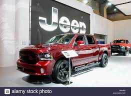 Montreal, Canada. 18th Jan, 2018. Dodge Ram Pick-up Truck At The ... Trueedge Factory Painted Street Fender Flares For 0009 Dodge Ram 2000 2500 Regular Cab Pickup Long Bed 2wd Cummins Turbo The 12 Quickest Pickup Trucks Motor Trend Has Ever Tested 1500 Questions Torque Convter Cargurus Suspension Lift Kits 1012 Inch System 2013 Details Hd Wallpaper 49 White Truck Tshirt Heavy Duty Mens Tee Shirt 1949 With A 6bt Diesel Engine Swap Depot 1995 Dodge Ram Salvage Title Spin Tires For 092017 Quad Cab 5 Side Step Nerf Bars Running 2010 3500hd Crew Laramie 44 Deleted Tuned Envision Auto