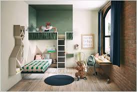 10 and creative tree inspired room decor ideas