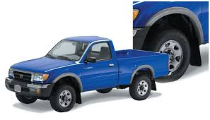 Bushwacker Fits 95-04 Toyota Tacoma (31502-02) Street Fender Flares Toyota Tacoma Wikipedia 1995 2 Dr V6 4wd Extended Cab Sb Cars And Trucks I Mt Dyna Truck Kcbu212 For Sale Carpaydiem Pickup Vin Jt4rn01p0s7071116 Autodettivecom New Vs Old Which 4x4s Are Better Offroad Outside Online Review Rnr Automotive Blog 4x4 4wd 4 Cylinder 5 Speed Pre Hilux Xtr Minor Dentscratches Damage Bushwacker Fits 9504 31502 Street Fender Flares Extafender 891995 Front Shrockworks 19952004 Rear Bumper My Titan Attachments