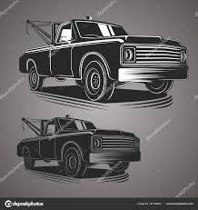 Old Vintage Tow Truck Vector Illustration. Retro Service Vehicle ... Old Vintage Tow Truck Vector Illustration Retro Service Vehicle Tow Vector Image Artwork Of Transportation Phostock Truck Icon Wrecker Logotip Towing Hook Round Illustration Stock 127486808 Shutterstock Blem Royalty Free Vecrstock Road Sign Square With Art 980 Downloads A 78260352 Filled Outline Icon Transport Stock Desnation Transportation Best Vintage Classic Heavy Duty Side View Isolated