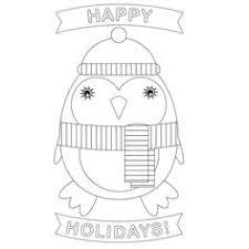 Christmas Card Kindergarten Printable 38b033c4fba59b4f34ac797924fbfb2f Free Cards