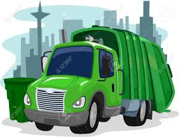 Illustration Of A Green Garbage Truck Collecting Trash Stock Photo ... Waste Management Garbage Truck Toy Trash Refuse Kids Boy Gift Trash Truck Drivers Roho4nsesco Picture Of Idem Recycling Lesson Plan For Preschoolers Mack Of Managment Inc Flickr Modern Graphics Creative Market Vector Illustration Garbage On The Way Disposal 2019 New Western Star 4700sb Video Walk Around At Kawo Original Children Sanitation Trucks Car Model Premium Boys By Ciftoyscool Game