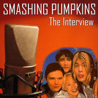 Smashing Pumpkins Greatest Hits Download by Smashing Pumpkins On Apple