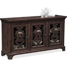 Buffet Sideboard Cabinets