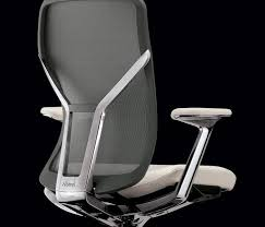 Allsteel Acuity Chair Amazon by 18 Best Uci Task Seating Images On Pinterest Barber Chair