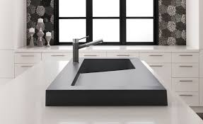 Blanco Silgranit Sinks Uk by Attractive Blancoamerica Kitchen Sinks Also Blanco Silgranit Sink