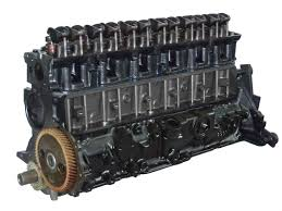1988 To 1995 Ford Truck 4.9 300 Remanufactured Engine | EBay Volvo Vnr 2018 Ishift And D11 Engine Demstration Luxury Truck Used 1992 Mack E7 Engine For Sale In Fl 1046 Best Diesel Engines For Pickup Trucks The Power Of Nine Mp7 Mack Truck Diagram Explore Schematic Wiring C15 Cat Engines Pinterest Engine Rigs Two Cummins 12v In One Plowboy At Ultimate Bangshiftcom If Isnt An Option What Do You Choose Cummins New Diesel By Man A Division Bus Sale Parts Fj Exports Caterpillar Engines Tractor Cstruction Plant Wiki Fandom