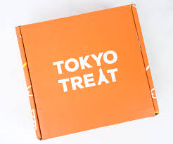 Tokyo Treat November 2019 Subscription Box Review + Coupon ... Bombay Cedar Fallwinter 2019 Limited Edition Box Spoiler Spiffy Socks December Subscription Review Coupon Hotbox Pizza On Twitter Potw Httptcodzqgborh2f Fabfitfun Boxes Beauty Box Subscriptions Bowflex Discount Coupons Redtagdeals Use The Code Shein Jukebox September 2014 Music How To Use Coupon Code Expedia Sites The One Little Thats Costing You Big Dollars Ecommerce How Create With Woocommerce Lull Mattress Reviews Reasons To Buynot Buy 20 Apply An Etsy 3 Steps Pictures