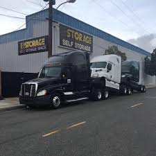 Giron Freight Carriers And Wholesale - Home | Facebook 2012 Peterbilt 587 West Alabama Whosale Tuscaloosa Al New Used Cars Trucks Sales Solutions Inc Loxley Car Dealership Yakima Wa Plus Usa In Edmton Ab Alberta Truck Auto 2014 Kenworth T680 Hampton Falls Nh Seacoast Capital Gmc Buick Cadillac A Regina Serving White City And Machinery Kelowna Bc Buy Direct Centre Trucking