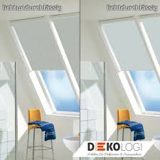roller blind for velux roof window dimming privacy heat