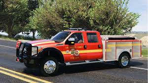 GTA V - 2013 Ford F350 Brush Truck | Mods / Modification - YouTube Brush Trucks Deep South Fire 2014 Spartan Ford F550 Truck Used Details 66 Firewalker Skeeter Youtube Equipment Douglas County District 2 Pin By Jaden Conner On Trucks Pinterest Truck Mini Pumpers Archives Firehouse Apparatus 2015 Dodge Ram 3500 Gta5modscom 4 Lost In Larkin Upfit Front Line Services 1997 Chevrolet 4x4 For Sale