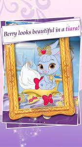 Pumpkin Palace Pet Uk by Disney Princess Palace Pets On The App Store