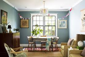 Teal Living Room Walls by Lonny U0027s Top Pins Of The Week I U0027ve Got The Blues And Greens