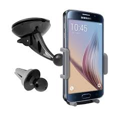 B2b.kwcommerce.de | Kwmobile Universal Car Phone Mount - Windshield ... China Newest Mobile Phone Usb Emergency Wireless Charger In Truck Gadar Case Covers Oyehoe Nyc Tpreneurs Offer 1 Cellphone Parking Spot The Blade Work Desk W Power Invter And Cell Mount By Autoexec Feature Phone Smartphone Food Truck Hamburger Smartphone Png Pearl Magnetic Car Vent Or Dashboard Holder Universal Vehicle Air Drink Cup Bottle Arkon Seat Rail Floor For Apple Iphone Scozos Grey 4 Silicone Soft Cover For Huawei P9 P10 On The City Map Screen Of Mobile Stock Lg Stylo 3 Armor Screen Protector Var14 Monster Long Neck Cartruck Gpssmart