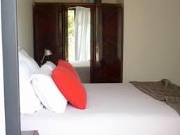 chambre hote porticcio chambre d hote porticcio nouveau galerie chambres d h tes senteurs