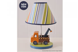 Truck Lamp Vintage Red Truck Cab Mini Lamp Toy Lamp Mictuning 2pcs 60 Bed Light Led Strip Waterproof Cute And Charming Kids Table Eflyg Beds Trucklite Launches Model 900 A Full Rear Lamptrucklite Carol Braden Llc Spring 1915fordtrucklamp Heritage Museums Gardens Topkick Dump For Sale Together With Hoist Cylinder Also Tonka J Dooley Lamps Shades Pinterest 2 Strips Fxible Lights Rail Awning Lighting Kit 10x Car 9 Smd 1156 Ba15s 12v Bulb Moto Tail Turn