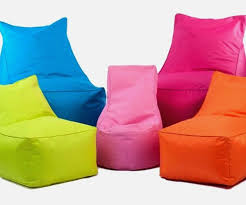 Personalized Bean Bag Chairs For Kids Best Of Deskwooden Padded Laptop Desk Serving Lap Trays