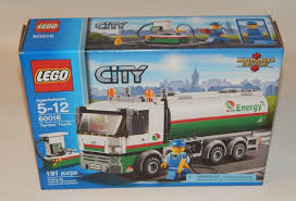 NEW LEGO City 60016 Tanker Truck Octan Energy Factory Sealed RETIRED ... Lego 4654 Octan Tanker Truck From 2003 4 Juniors City Youtube Classic Legocom Us New Lego Town Tanker Truck Gasoline Set 60016 Factory Legocity3180tank Ucktanktrailer And Minifigure Only Oil Racing Pit Crew Wtruck Group Photo Truck Flickr Ryan Walls On Twitter 3180 Gas Step By Step Tutorial Made With Digital Designer Shows You How Octan Tanker Itructions Moc Team Trailer Head Legooctan Legostagram Itructions For Shell A Photo Flickriver Tank Diy Book