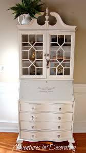 Antique Secretarys Desk by Modern Secretary Furniture Creative And Pool Ideas By Incredible