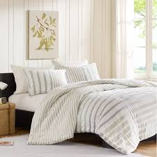 ink ivy sutton twin xl comforter set free shipping