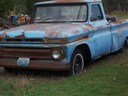 Old Chevy Truck | Rustic, Vintage, And Antique | Pinterest | Cars ... Old Chevy Truck I Someday Want To Find One Of These And Leave It Truck Vermont Country Store Weston Stock Photo Old With Tracker Topper Boats 84473520 Alamy Stock Photo Image Chevrolete Classic 97326366 Trucks 2011 Classic Buyers Guide Remiscing Dads Bloghemmingscom 79 Accsories An Sitting Abandoned Picture And Wallpaper 51 Images Stella Doug Cerris 1957 3100 Pickup Slamd Mag 282983151 An Old Chevy Truck In Sep 2009 A 194850 Flickr