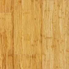 strand bamboo flooring buy hardwood floors and flooring at