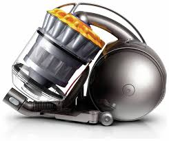 Dyson Dc33 Multi Floor Blue by Dyson Vacuum Cleaners Dc33 Qvc Rv Trailer Plug Wiring Diagram