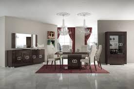 esszimmer set prestige italienische luxus möbel i
