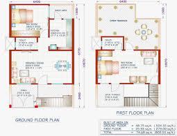 100 Duplex House Plans Indian Style Fresh Model Plan Design