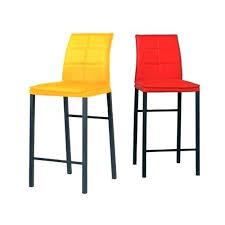 chaise haute cuisine 65 cm chaise 65 cm assise best chaise haute cuisine cm chaises cm dco