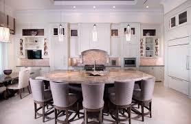100 Interior Design For Residential House Naples Best Interior Design Firm