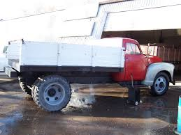 1952 GMC, 2 Ton Dump Truck, Looks, Runs, Shfts, Drives Good, Nice ... 1981 Gmc Sierra 3500 4x4 Dually Dump Truck For Sale Copenhaver 1950 Gmc Dump Truck Sale Classiccarscom Cc960031 Summit White 2005 C Series Topkick C8500 Regular Cab Chip Trucks Used 2003 4500 Dump Truck For Sale In New Jersey 11199 4x4 For 1985 General 356998 Miles Spokane Valley 79 Chevy Accsories And Faulkner Buick Trevose Lease Deals Near Warminster Doylestown 2002 C7500 582995 1990 Topkick 100 Sold United Exchange Usa