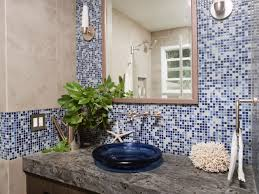 vessel sinks 35 stunning blue and white vessel sink image