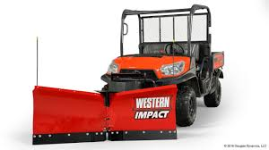 Western Snow Plows Frederick, MD | Snow Plow & Salt Spreader Dealer ... Blizzard 720lt Plow Suv Small Truck Personal Snow 72 Used Snow Plows For Sale Western Imount Plow 343293 Used Man Snow Plow Back Drag Blade 3600 Plowsite 1991 Ford F350 Truck With Western Vocational Trucks Freightliner For Sale Phillipston Massachusetts Price 1400 Filemack Plowjpg Wikimedia Commons Tennessee Dot Mack Gu713 Modern Jc Madigan Equipment Commercial Plows