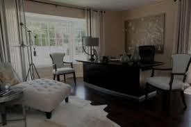 Jesper Office Executive Desk by Executive Desks For Home Office Foter