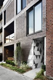 100 Contemporary Residential Architects Building Of Five Housing Units La