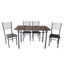 Buy Latest Dining Chairs At Best Price Online In Philippines ... Kitchen Ding Room Fniture Ashley Homestore 42 Off Macys Chairs Mix Match Mycs Ding Chairs Joelix Best In 2019 Review Guide Amatop10 Rustic Counter Height Table Sets Odium Brown Fascating Modern Clearance Cool Skill Tables Shaker Set Of 4 Espresso Walmartcom Slime Teak Chair Teak Fniture White Pretty Studio Faux Octagon 3 Ways To Increase The Wikihow