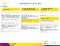 Funcionaria Del INE En Puebla Pone A Su Hija Como Secretaria Del