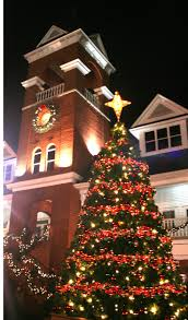 Christmas Tree Shop Fayetteville Nc by 973 Best Atlanta My Home Now Images On Pinterest Atlanta
