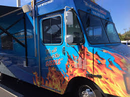 100 Italian Food Truck Gyro Heroes The Sizzle Serves Authentic Greek Food