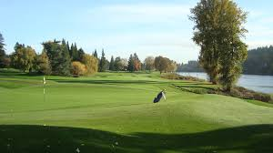 Pumpkin Ridge Golf Course Jobs by Oregon Golf Course Reviews U2013 Golfchops