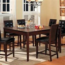 Dining Room Table Costco 499