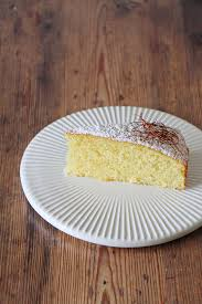 safran mandel kuchen transglobal pan