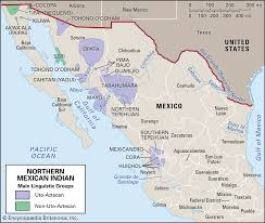100 Where Is Chihuahua Located Northern Mexican Indian People Britannica